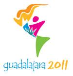 Jogos Pan-Americanos de Guadalajara 2011