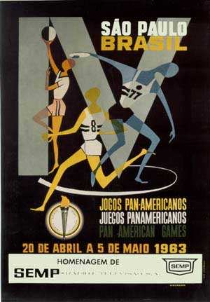 http://quadrodemedalhas.com/images/pan-americanos/poster-pan-1963-1.jpg